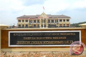 PT Semen Baturaja buka lowongan,  Jumlah pemohon SKCK meningkat