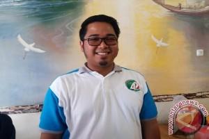 PT Semen Baturaja targetkan penjualan 2,75 juta ton