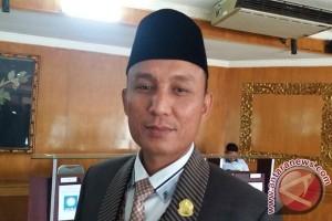 Legislator: Perusahaan Sumsel wajib penuhi hak karyawan