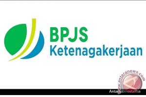 BPJS Ketenagakerjaan imbau pedagang mendaftar kepesertaan