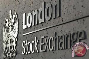 Pasar saham Inggris berakhir naik 0,38 persen