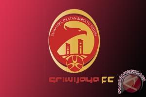 Sriwijaya FC kini buru striker Asia Tengah