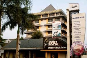 Universitas Bandarlampung tuan rumah Bimtek SPMI Kopertis II