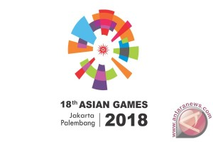 Polisi tetapkan tersangka korupsi terkait Asian Games 2018