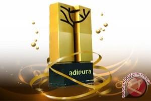 Pembangunan tugu Adipura OKU gunakan APBD 2019