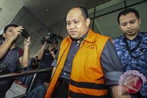 Penyuap Bupati Banyuasin divonis 18 bulan penjara