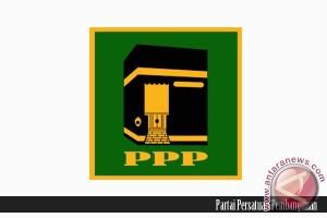 PPP perlu pembaharuan citra partai