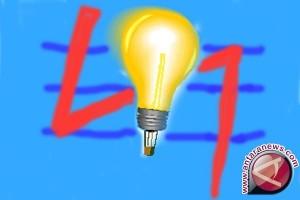 7.000 kota padamkan listrik untuk peringati Jam Bumi