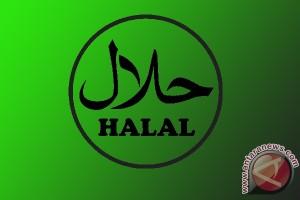 Kanwil Kemenag Sumsel sosialisasikan gerakan masyarakat halal