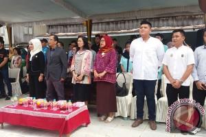 Alsa promosikan Al Munawar sestinasi wisata Palembang