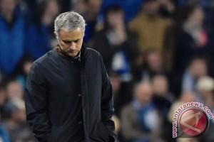 United hadapi undian berat di Liga Europa