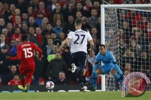 Middlesbrough kalahkan Hull berkat tandukan Ramirez