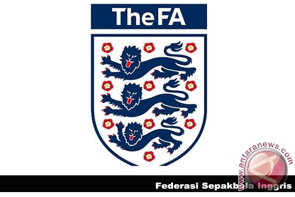Data hasil pertandingan Liga Inggris
