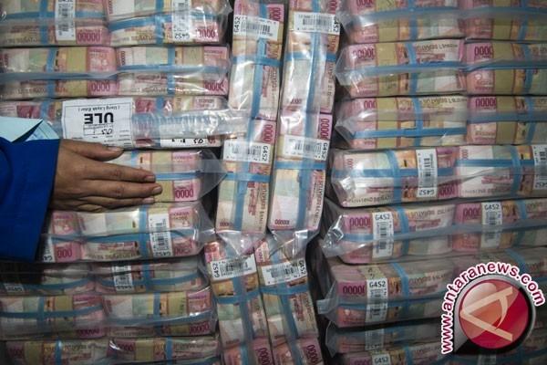 Tanjungpinang butuh Rp117 miliar atasi defisit anggaran
