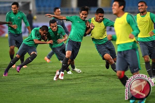 Mantan Pelatih PSG Kandidat Terkuat Pelatih Timnas