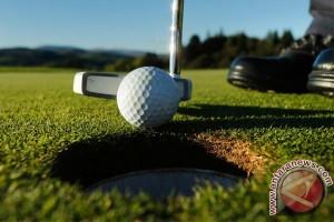 Hasil skor setelah putaran ketiga kejuaraan tur Eropa Australia PGA championship
