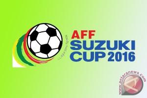Permintaan tiket semifinal AFF sangat tinggi