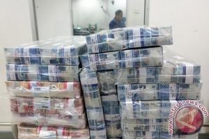 Dana Pemda di Bank Rp220 triliun