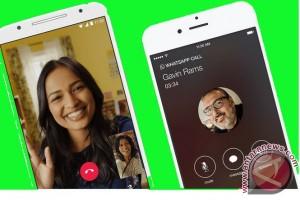 Tiga fitur baru WhatsApp yang perlu Anda tahu
