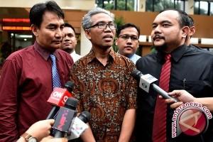 Segala tuntutan jaksa ditolak pengacara Buni Yani