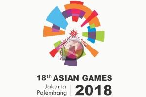 Palembang butuh 5.000 sukarelawan Asian Games