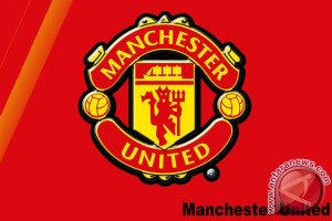 Manchester United hancurkan West Ham 4-0