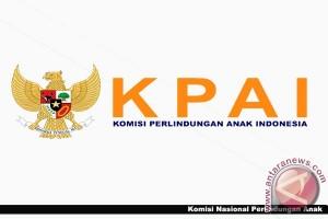 KPAI: Pembatalan tersangka kemunduran perlindungan anak