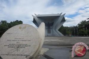 Pemkot Palembang akan membangun fasilitas berfoto VIP