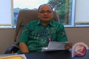 BRI Palembang siapkan SDB nasabah prioritas