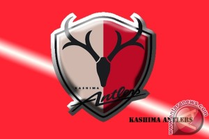 Kashima mencapai final piala dunia klub