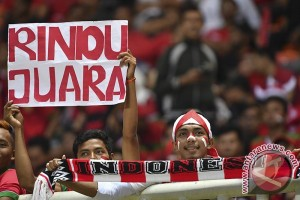 Riedl pelihara optimistis setelah Indonesia kalahkan Thailand