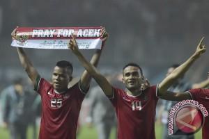 Indonesia Kalahkan Thailand