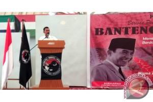 Wagub berharap Banindo berperan pada Asian Games