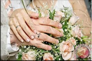 Pernikahan dini faktor tingginya kematian wanita melahirkan