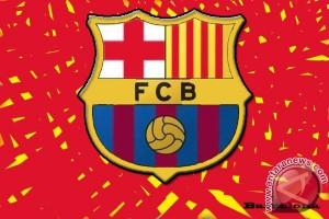 Barcelona sepakati transfer untuk dembele dari Dortmund