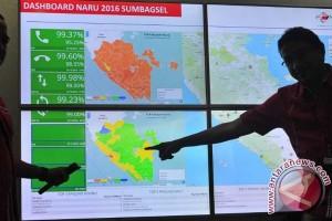 Telekomsel dukung pengembangan destinasi wisata Sumatera