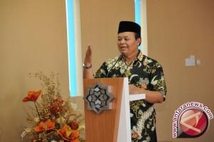 Santri miliki peran besar di Indonesia