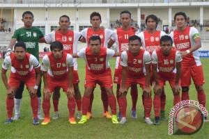 PSM Makassar Absen di Piala Presiden