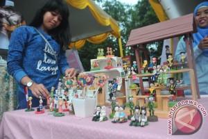 Bazar UMKM BPJS Ketenagakerjaan