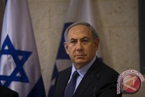 PM Israel marah atas resolusi PBB, panggil dubes AS