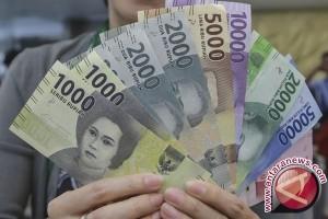 Komisi III imbau perusahaan bayar THR karyawan