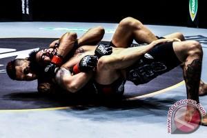 UFC tawarkan 25 juta dolar per-petarung laga Mayweather versus Mcgregor