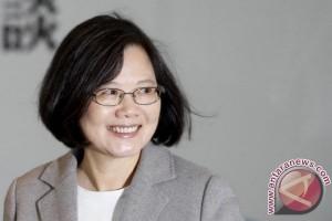 Taiwan umumkan jadwal perjalanan presiden ke AS , picu protes China