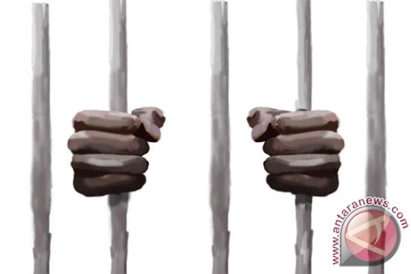 Kejagung eksekusi Rahudman kasus tanah PT KAI