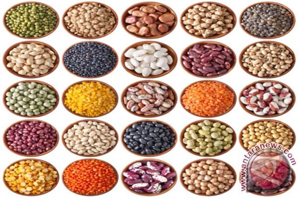 Mencegah alergi kacang pada anak