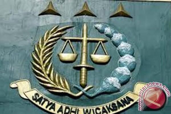 Kejagung: Berkas tersangka korupsi Pertamina P21