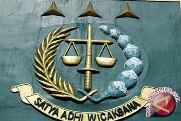 Kejari teliti berkas kasus korupsi seragam kades