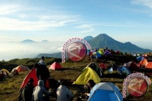 Tour de Merapi kembali digelar 22 Juli