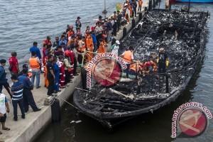 17 korban Zahro express belum teridentifikasi