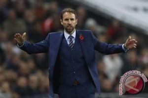 Gareth Southgate: Liga Inggris terlalu awal telah makan korban